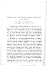 19. évf., 16. köt. (1894.) 3. füzet RE - Az EDA főoldala