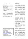 Heft 2 September 2005 - LANIUS - Page 2