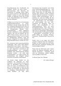 Heft 2 September 2005 - LANIUS - Page 3