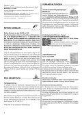 entsorgungswesen / umwelt - Gemeinde Sirnach - Seite 4