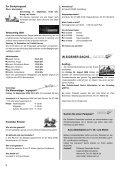 entsorgungswesen / umwelt - Gemeinde Sirnach - Seite 6