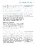 Leber und Galle - Seite 5