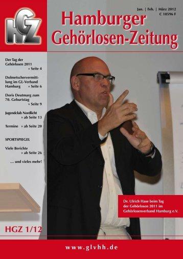 Download - Gehörlosenverband Hamburg