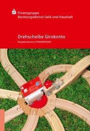 Drehscheibe GirokontoGirokonto.pdf 1847 KB - geldandhouse