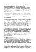 Pressebericht - Langenegg - Seite 2