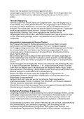 Pressebericht - Langenegg - Seite 3