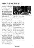 Kleinausgabe im Februar 07 (pdf; 960KB) - Likedeeler-online - Page 3