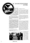 Kleinausgabe im Februar 07 (pdf; 960KB) - Likedeeler-online - Page 6