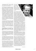Kleinausgabe im Februar 07 (pdf; 960KB) - Likedeeler-online - Page 7