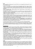 Kleiner Reiseführer Donau - Page 2