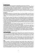Kleiner Reiseführer Donau - Page 3