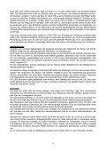 Kleiner Reiseführer Donau - Page 4