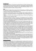 Kleiner Reiseführer Donau - Page 5