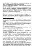 Kleiner Reiseführer Donau - Page 6