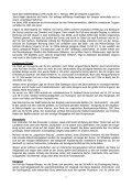 Kleiner Reiseführer Donau - Page 7