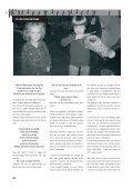 muziek - Steinerschool Antwerpen - Page 2