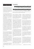 muziek - Steinerschool Antwerpen - Page 4