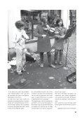 muziek - Steinerschool Antwerpen - Page 7