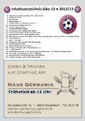 Download (PDF, 4.04MB) - Sportfreunde Gerresheim - CKRAS - Seite 3