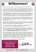 Download (PDF, 4.04MB) - Sportfreunde Gerresheim - CKRAS - Seite 4