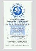 Download (PDF, 4.04MB) - Sportfreunde Gerresheim - CKRAS - Seite 5