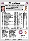 Download (PDF, 4.04MB) - Sportfreunde Gerresheim - CKRAS - Seite 6