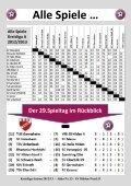 Download (PDF, 4.04MB) - Sportfreunde Gerresheim - CKRAS - Seite 7