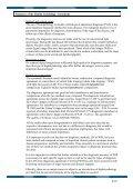 Diagnostisk överensstämmelse mellan inscannade digitala ... - Page 4