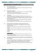 Diagnostisk överensstämmelse mellan inscannade digitala ... - Page 5