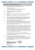 Diagnostisk överensstämmelse mellan inscannade digitala ... - Page 6