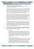 Diagnostisk överensstämmelse mellan inscannade digitala ... - Page 7