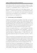 Kryptografische Hashfunktionen - Westfälische Wilhelms-Universität ... - Seite 6
