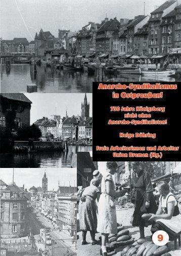 Download der Broschüre im PDF-Format hier