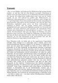 Download der Broschüre im PDF-Format hier - Seite 6