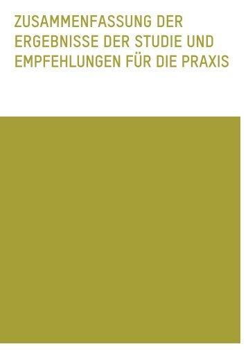 Summary - Kunstdervermittlung.at