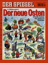 Heft 41 - Netzwerk Demokratischer Widerstand