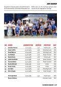 nBc VS. OETTINGER ROCKETS GOTHA - Nürnberger Basketball Club - Seite 7