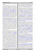 Jakob von Falke, Die Kunstindustrie auf der Wiener Weltausstellung ... - Seite 6