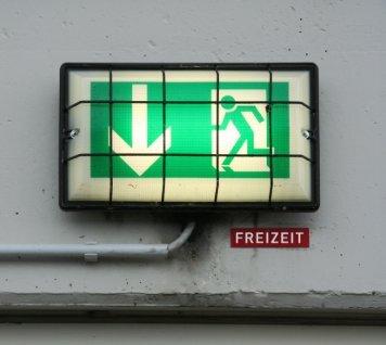 Untitled - Fehler/Fehler - Universität Bielefeld