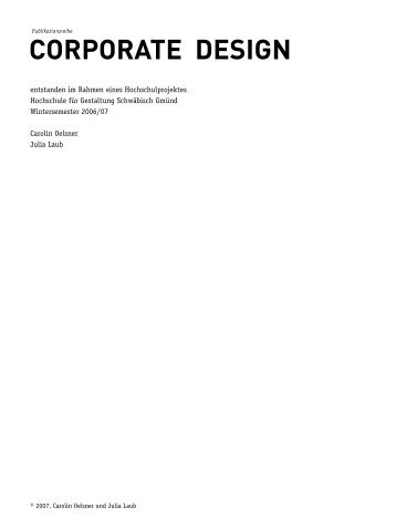 1 free Magazines from CUARTODERECHA.COM