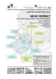 Studie Neue Heimat (2,7 MB) - Linz09