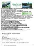 17. Ferienfreizeit des 1. FC Zandt - beim 1. FC Zandt eV - Seite 2