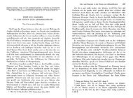 Full text (pdf) - von Katharina Mommsen