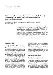 Artículo en PDF