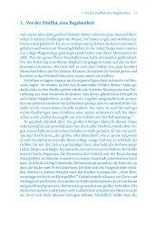 Leseprobe (pdf; 1.3 MB) - Science-Shop