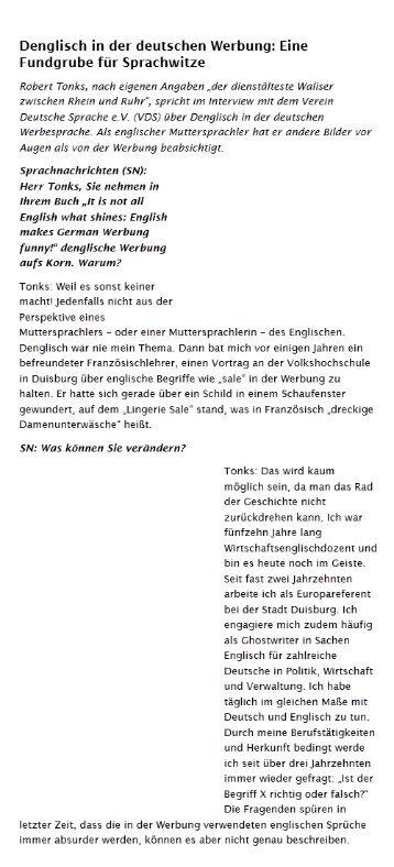 Unerwünschte Werbung Per Briefpost Was Tun Deutsche