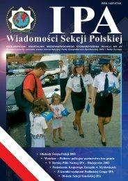 gazeta 23-2003 - strony.p65 - Policja.pl