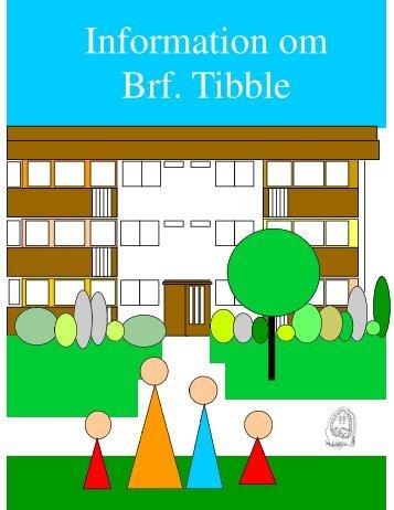 valkommen_ till_tibble_komplett_ april_2011.pdf - HSB