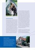 LANDSCHAFT DER KONTRASTE - Kreis Recklinghausen - Seite 4