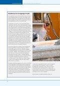 Nr. 21, Juli 2012 - schwellenkorporationen.ch - Seite 6